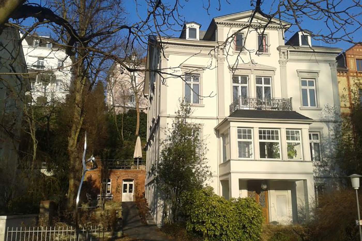 001j. Villa Marienquelle (fertig)