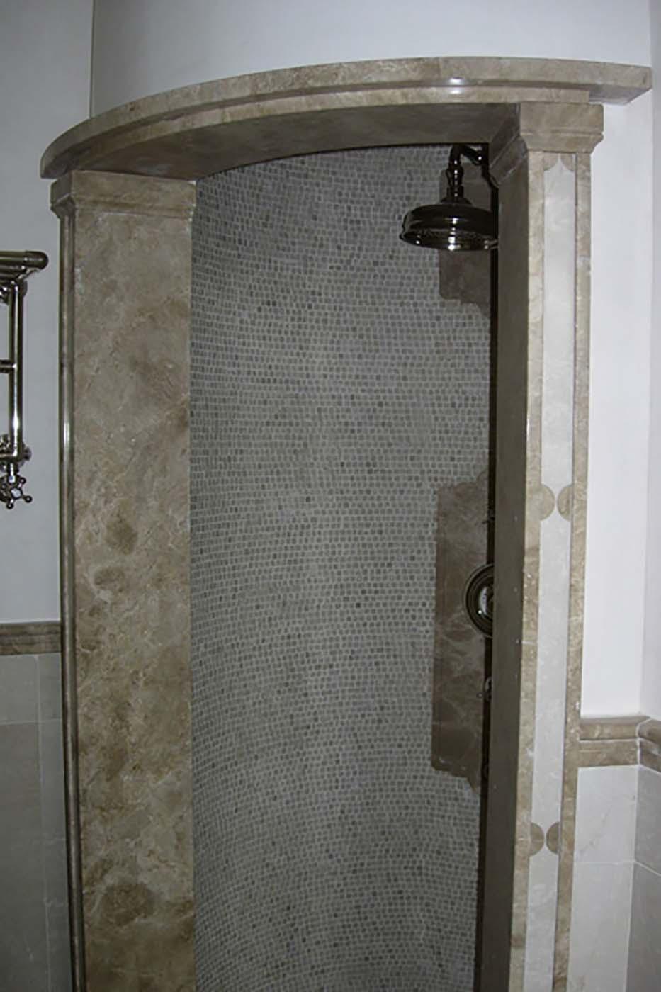 39_Bellagio [2005]