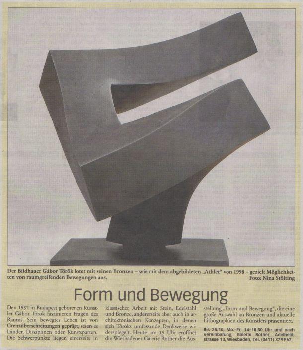 Frankfurter Neue Presse 21.9-2813fb25