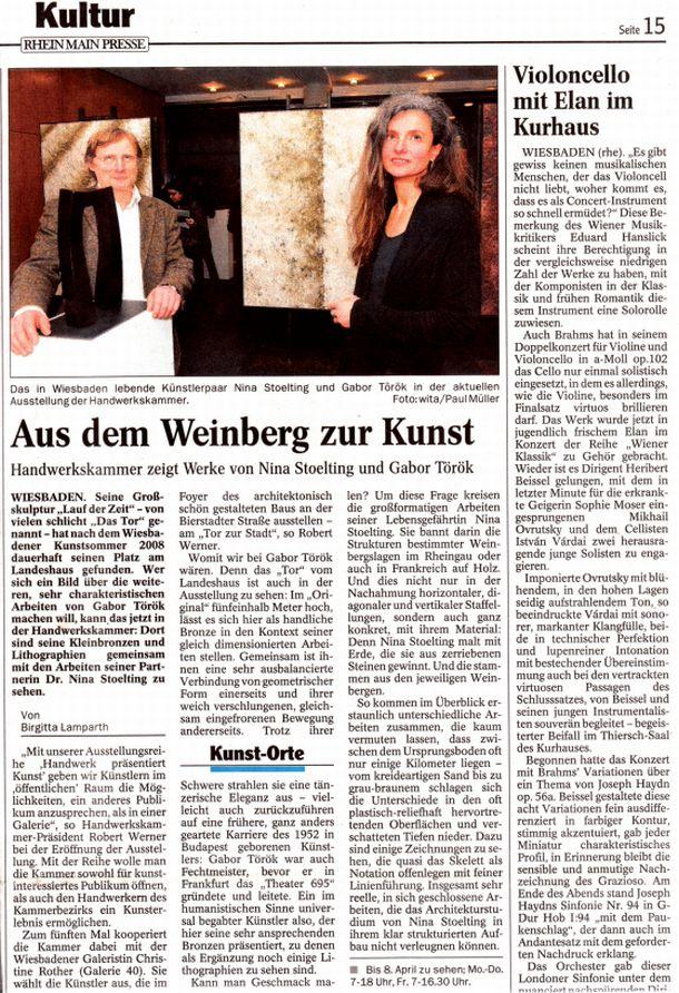 wiesbadener_tagblatt_13.03.2009
