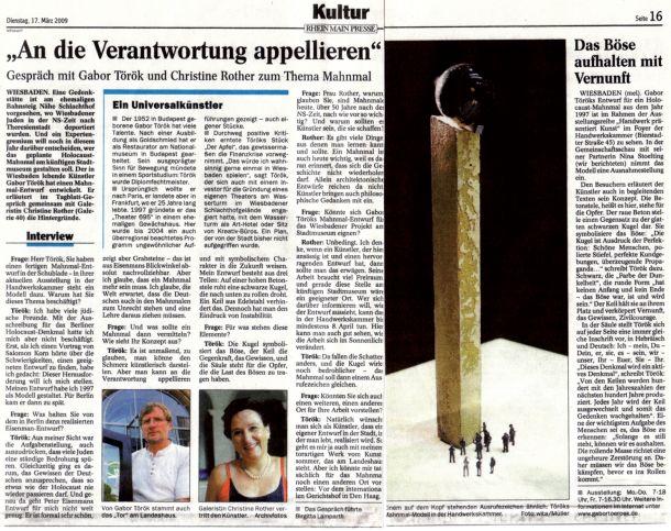 wiesbadener_tagblatt_17.03.2009