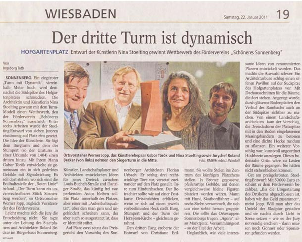 wiesbadener_tagblatt_22.1.2011